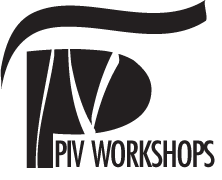 PIV-Workshops_logo