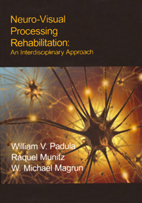 Neuro-Visual Processing Rehabilitation
