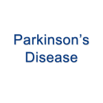 vision problems associated with parkinson's disease