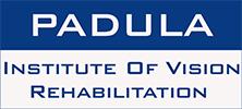 Padula Development
