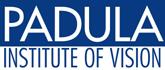 Padula Institute of Vision