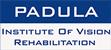 Padula Institute